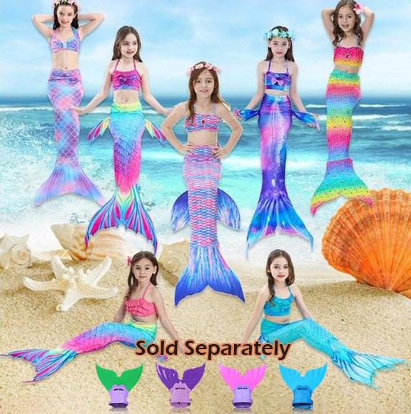 divingfoot, swimwear for girls, Swimming Costume, cute