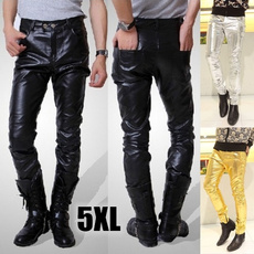 Fashion, skinny pants, Casual pants, pants