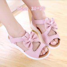 hollowingout, Sandals, Princess, girlssandal