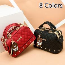 women bags, Shoulder Bags, fashion women, Vintage