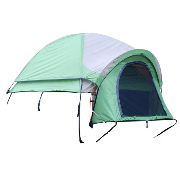 Sports & Outdoors, tentforbackoftruck, Beds, easilyportabletent