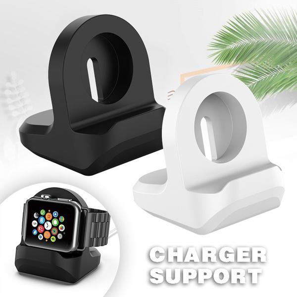 Apple, chargingstandforapplewatch, applewatchstand, applewatchchargingstation