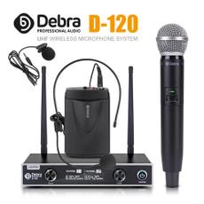 handheldmicrophone, Headset, Microphone, headsetmicrophone