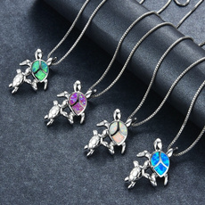 Turtle, Sterling, 925 sterling silver, Jewelry