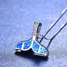 Beautiful, Fashion, 925 sterling silver, women necklace