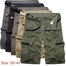 Fashion Accessory, men's shorts, Casual pants, Hiking
