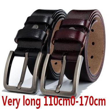 longbelt, Fashion Accessory, Leather belt, fatbelt
