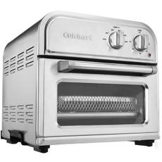 cuisinart, toasterstoaster, airfryer, Jewelry