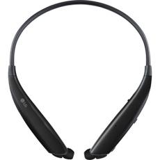 Навушники, Lg, black, Headset