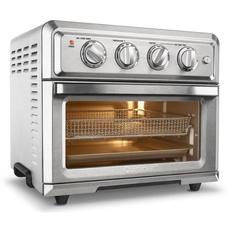 cuisinart, toasterstoaster, Ювелірні вироби, lights