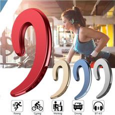 Headset, businessearphone, bluetooth headphones, Bluetooth Headsets