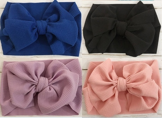 cute, Baby Girl, Head Bands, kids clothes