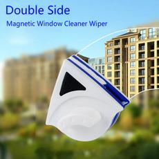 windowcleanerbrush, washing, wiper, Tool