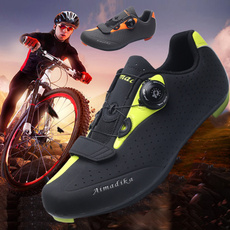 Sneakers, Fashion, Cycling, Sports & Outdoors