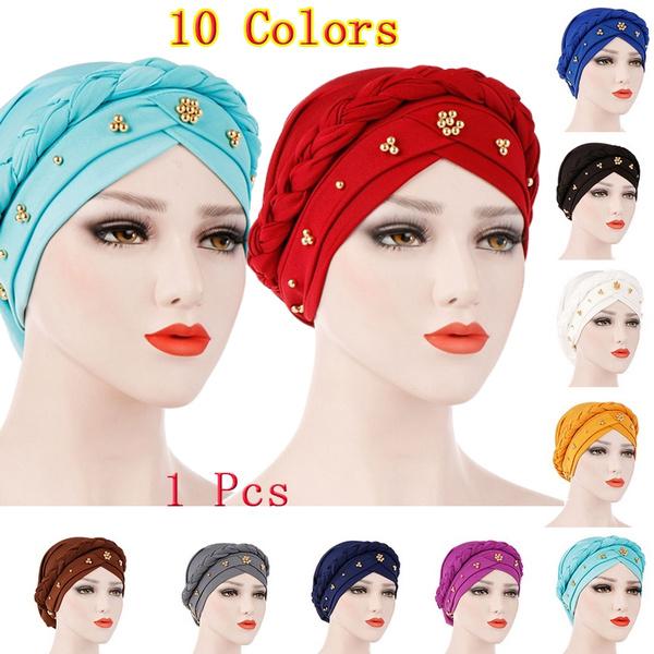 Beanie, Fashion, beanies hat, turbanhat