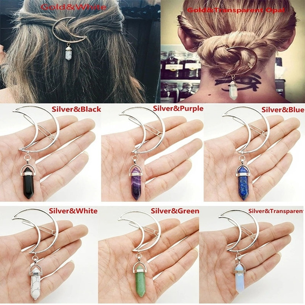 quartz, Jewelry, Gifts, Fashion Accessories