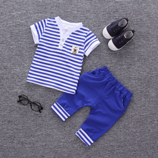 Summer, Fashion, kids clothes, Clothes