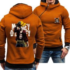 hoodiesformen, omonkeydluffy, monkey, outdoorfashion