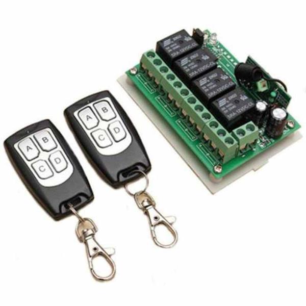 Remote Controls, Remote, Glass, wirelessremotecontrolswitch