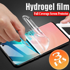 Screen Protectors, iphonexsmaxscreenprotector, iphone 5, huaweimate20proscreenprotector