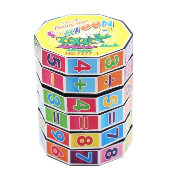 rubikscube, kidsmagiccubepuzzle, magiccubetoy, mathematicscubepuzzletoy
