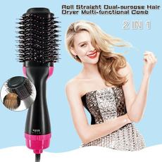 multifunctionhaircomb, Combs, Beauty tools, Beauty