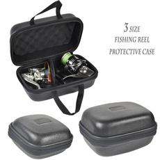 case, fishingreelbag, Cover, Fishing Tackle