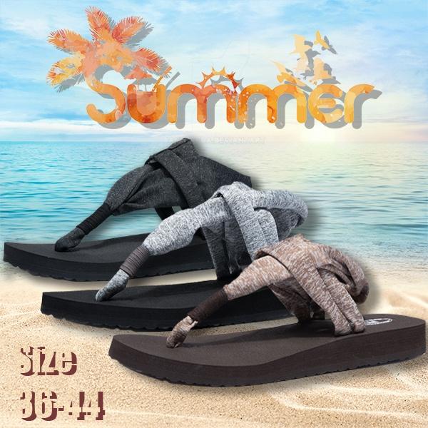 beach shoes, Flip Flops, Sandals, softsolesandal