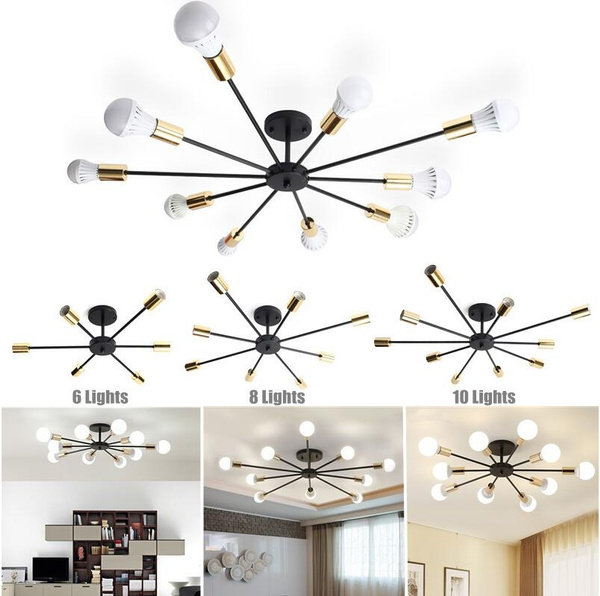 pendantlight, ceilinglamp, modernceilinglamp, Led Lighting