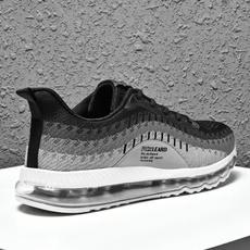 flyknit, Sneakers, trainersshoe, Men's Fashion