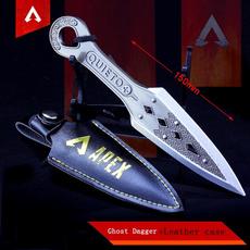 ghostdagger, ghost, Outdoor, dagger