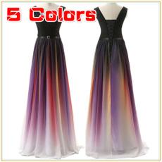 off the shoulder dress, gowns, long dresses, Evening Dress