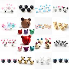 cute, diyjewelry, Toy, Jewelry