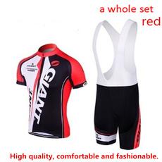 Fashion, Cycling, mancyclingclothing, procycling