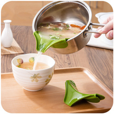 soupdiversion, Kitchen & Dining, liquidfunnel, Tool