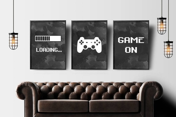Video Games, pubg, walldecoration, Posters