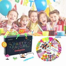 Toy, chesttoy, Carnival, Birthday Gift