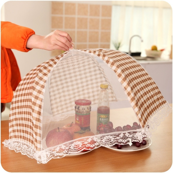 antimosquito, Kitchen & Dining, Umbrella, antiflymealcover