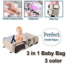 babycribsmattresse, Totes, Tote Bag, Travel
