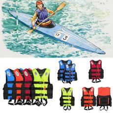 Life, Adjustable, sailing, Fishing