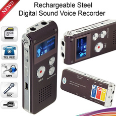 minidictaphone, audiorecorder, audiodictaphone, usbflashdisk