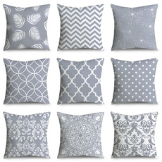 Plants, sofathrowpillow, homedecorpillow, Pillowcases