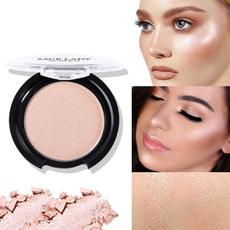 highlightblushpowder, Concealer, makeuppowderblush, Waterproof