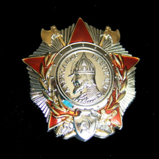 cccp, medals, collectionmedal, russiamedal