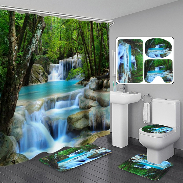 Bath, Bathroom, Bathroom Accessories, Home Decor