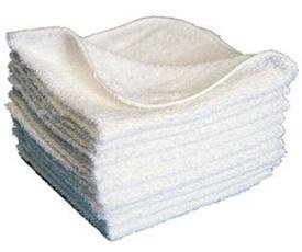 barsupplie, towelsampwashcloth, napkin, diningampbar
