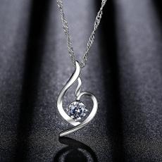 Sterling, fashionjewelryring, Fashion, Jewelry
