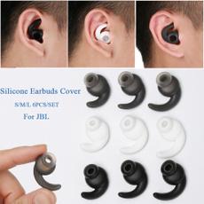 case, Headset, earplug, Earphone