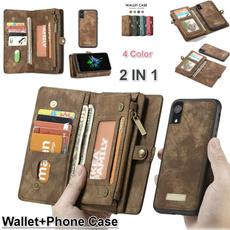 case, Handmade, samsungs10case, iphone7leathercase