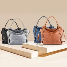 taschendamen, Capacity, lady messenger bag, Totes